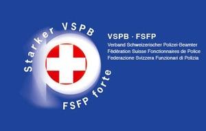 FSFP – Protection contre le COVID-19 – Masque d'hygiène – lettre à la CCPCS
