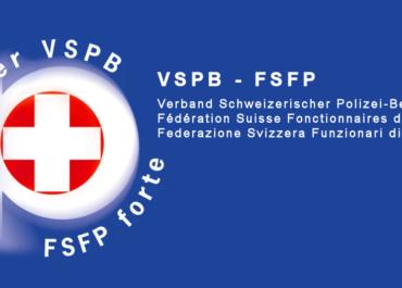 Via Sicura – Communiqué de presse FSFP