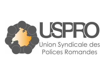 USPRO Info N° 5