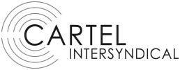 LogoCartelGris