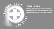 logoFSFPgris