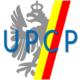 UPCP Genève